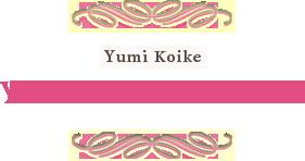 yumi music studio